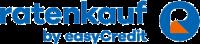 EasyCredit-Ratenkauf_Logo