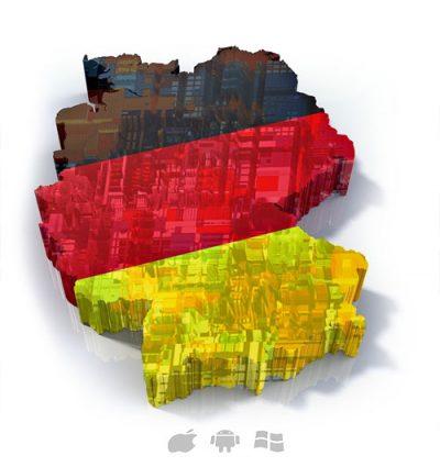 deutschland-pos-ecommerce
