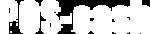 pos-cash-logo